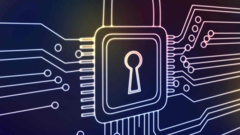 SSL – Explications et avantages (En Bref)
