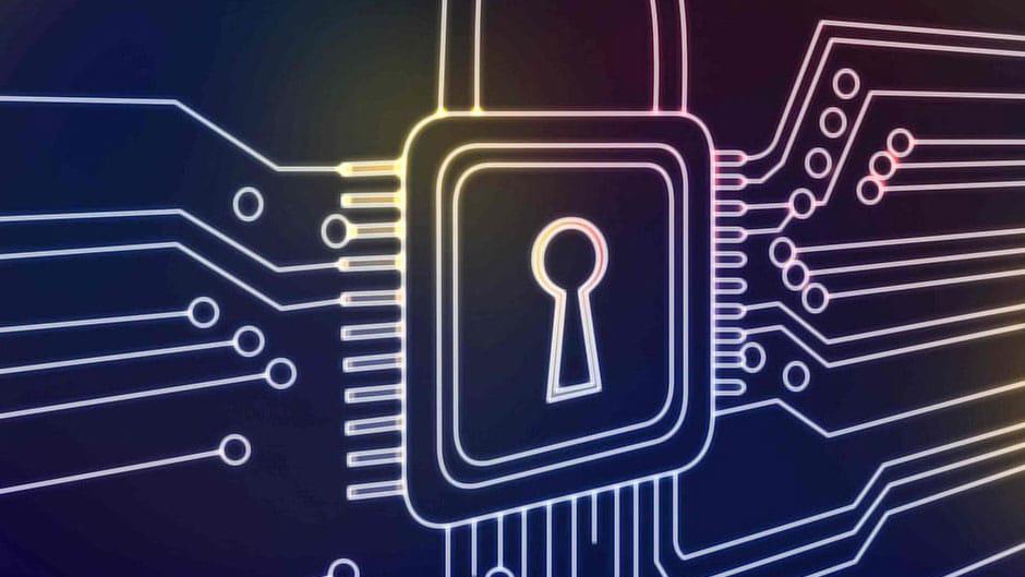sécurité cadenas ssl