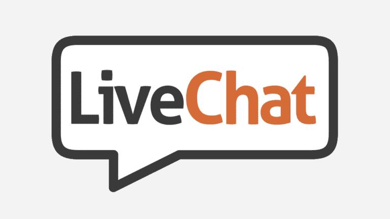 Le Live Chat, avantage majeur du E-Commerce