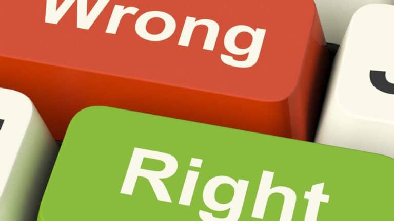WordPress : les pièges à éviter pour un site efficace