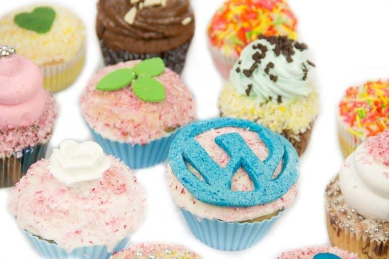 10 raisons de choisir WordPress